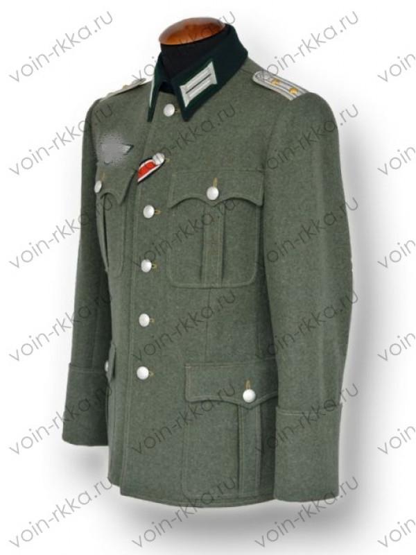Китель офицера обр.1936г. Германия (копия)