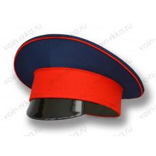 Фуражка Донского казачьего войска