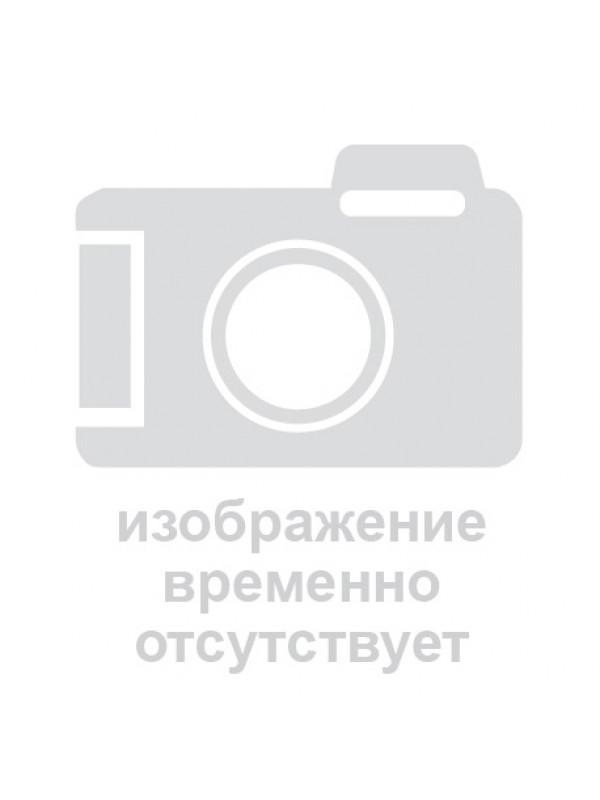 Фуражка начсостава милиции обр.1947г. (копия)