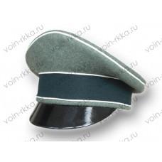 Фуражка офицера пехоты Германии (копия)