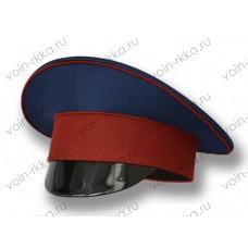 Фуражка Центрального казачьего войска