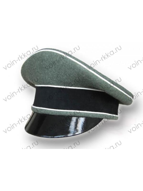 Фуражка офицера Германии (копия)