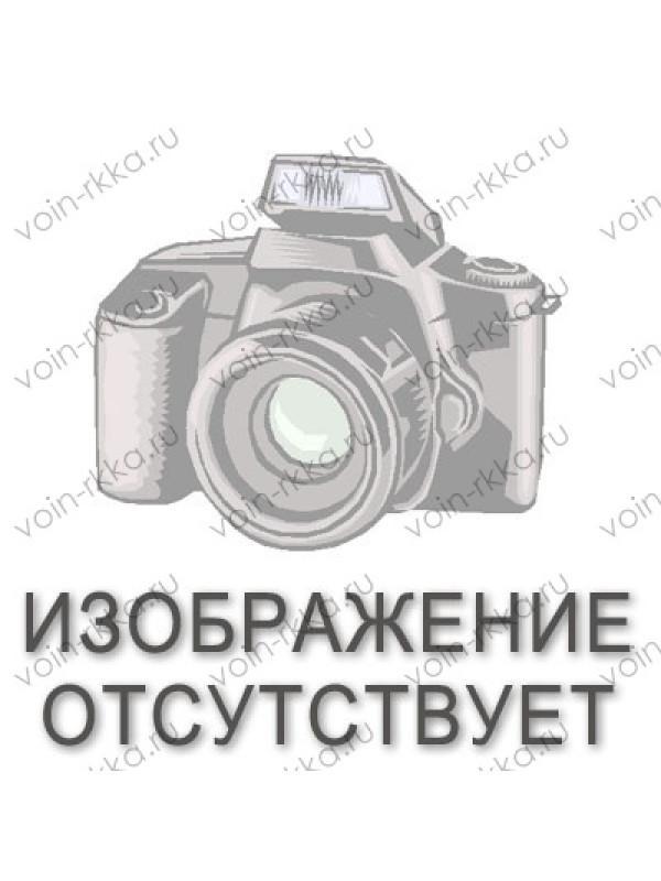 Знак Л.-гв. Семёновского полка Русской Императорской Армии (копия)